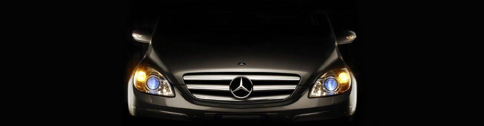 slider_german-cars