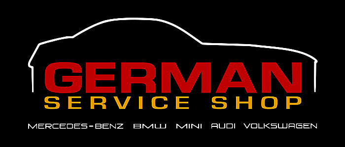 German Service Shop